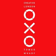 Oxo Tower Wharf logo.jpg