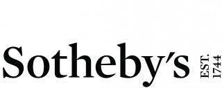 Sotheby's logo.jpg