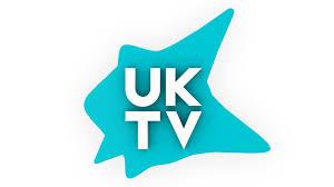 UK TV logo.jpg