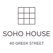 soho house logo.jpg