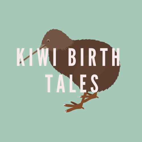 Kiwi Birth Tales - Option 2 .png