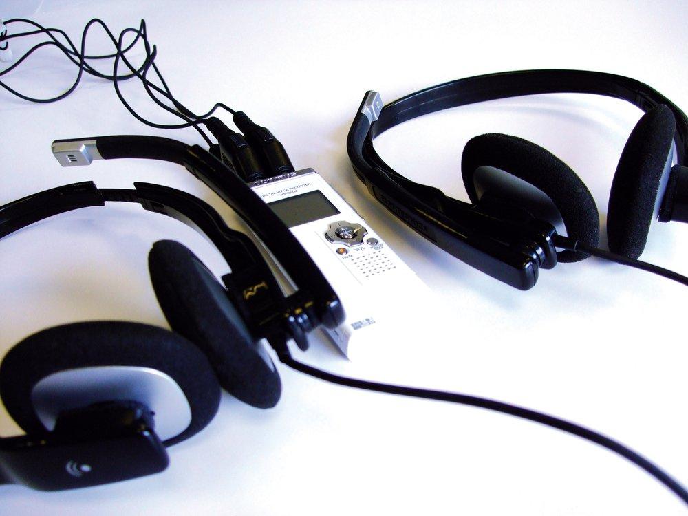 Gravitate - phones (1).JPG
