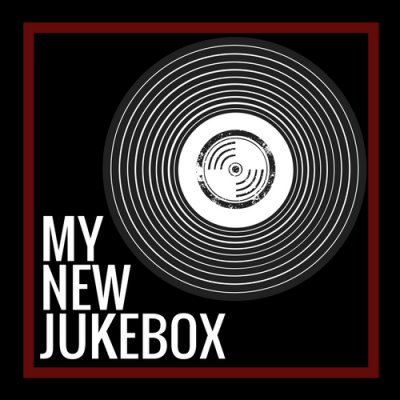 My New Jukebox