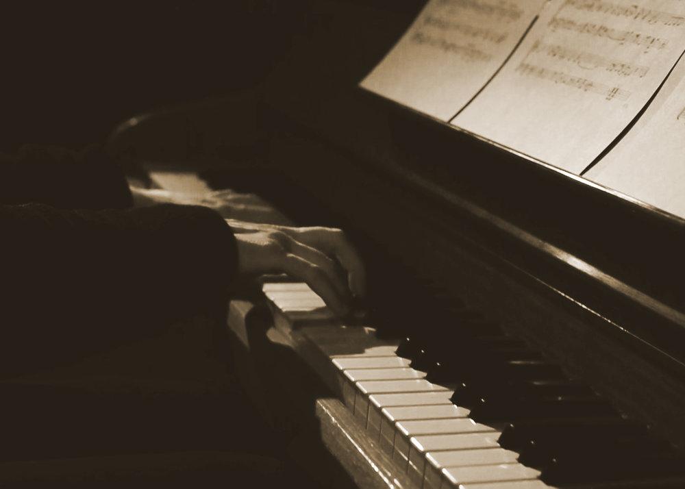 Pianohänder-antikeffekt-3.jpg