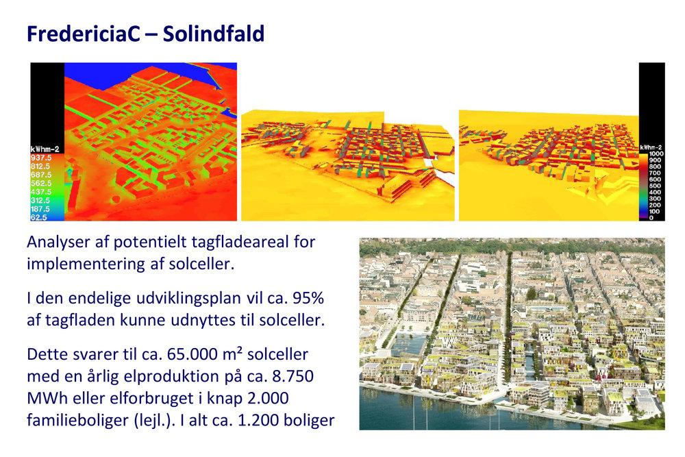 T51-Case studies_FredericiaC .jpg
