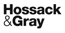 Hossack & Gray