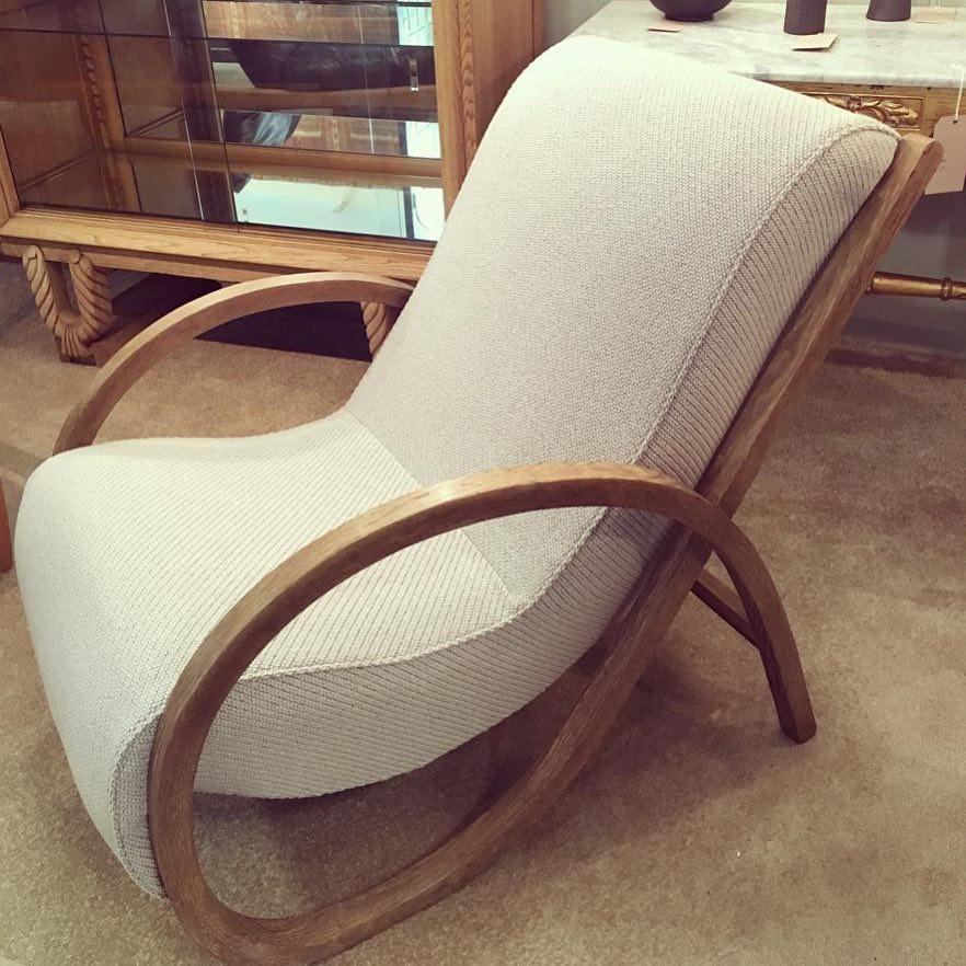 1930s Chair.jpg