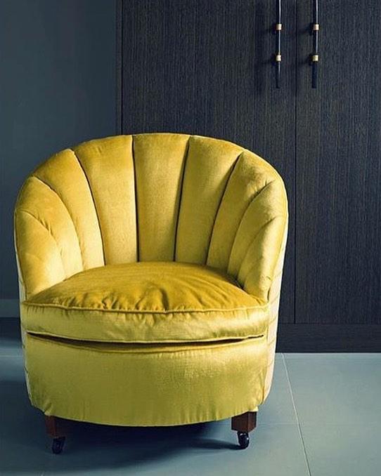 Yellow Velvet.jpg