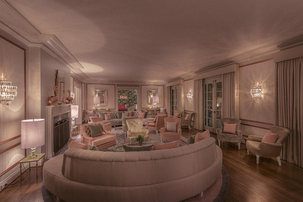 Gatsby Room_Low Res.jpg