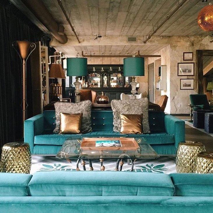 Sofas at Elyx NYC.jpg