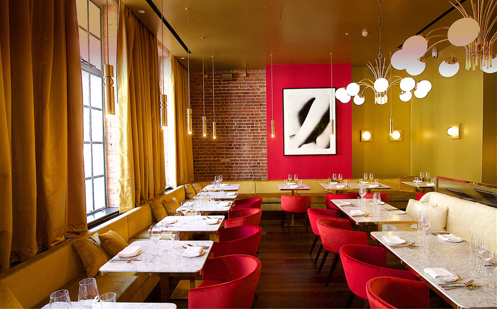 Gazelle-restaurant-red-and-yellow-interior-design-with-furniture-by-inside-out-contracts.jpg