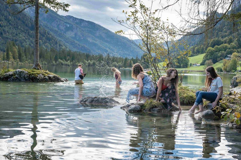 summer_camp_germany_activities10.jpg