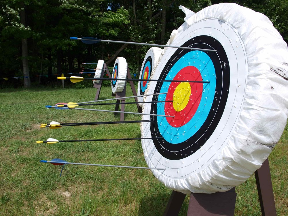 summer_camp_germany_activities1.JPG
