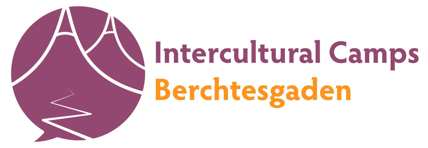 Intercultural Camps