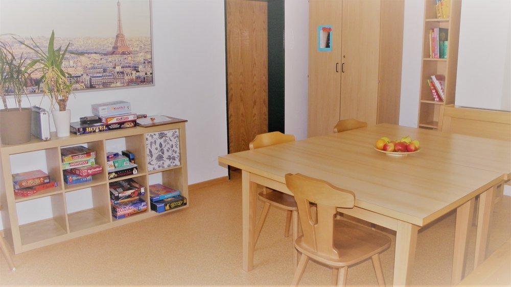 Common Room 1.jpg