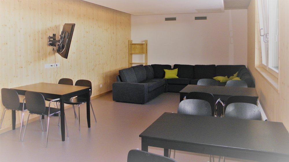 Common room 2.jpg