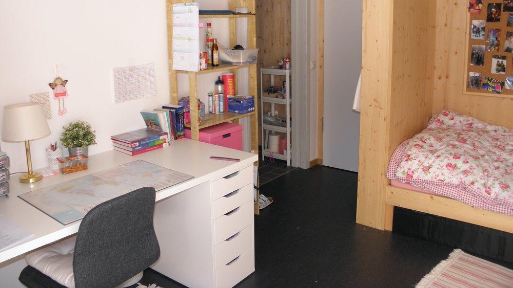 En-suite Bedroom (2).jpg