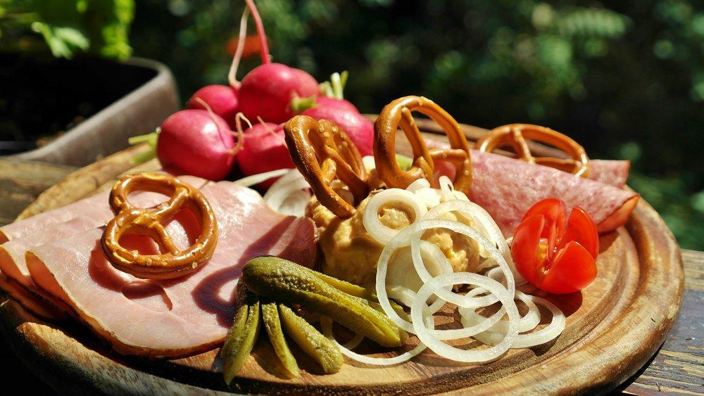 baked-goods-bavarian-benefit-from-162711.jpg