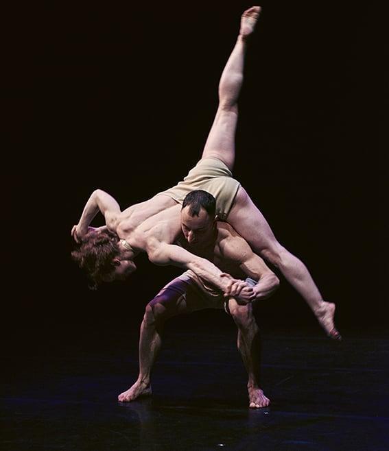 Knot is coming to a town near you! Check us out at @artscentreehu @circomedia @capstonetheatre @pdsw_org @southhollandcentre @salisburyartscentre @dancexchange_ @marlowetheatre @artsdepot_ldn @dance_city_newcastle @lakesidearts . . . #nikkiandjd #knot #circus #dance #ontour #uktour #comeseeus
