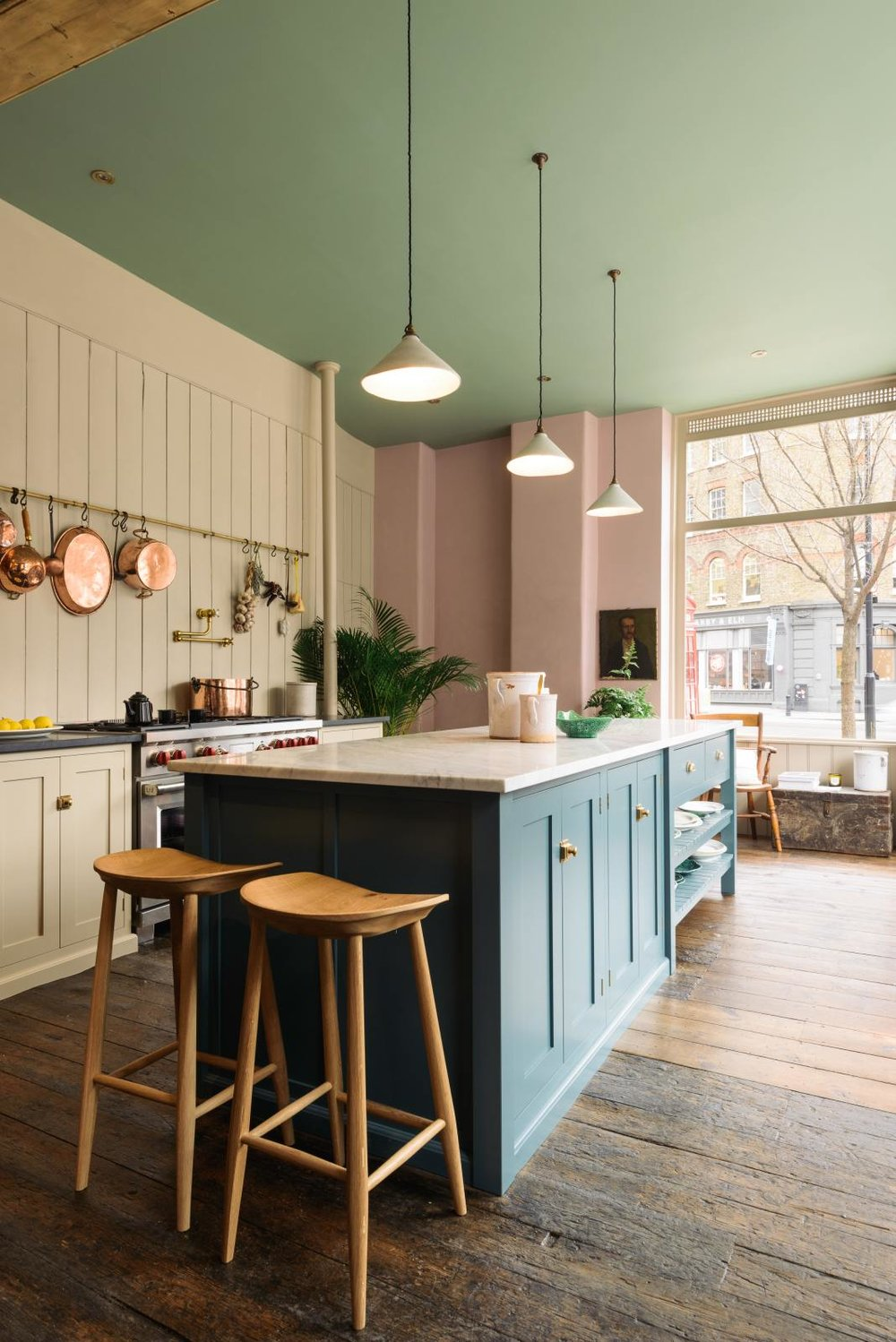 thenordroom-colourfulkitchen15.jpg