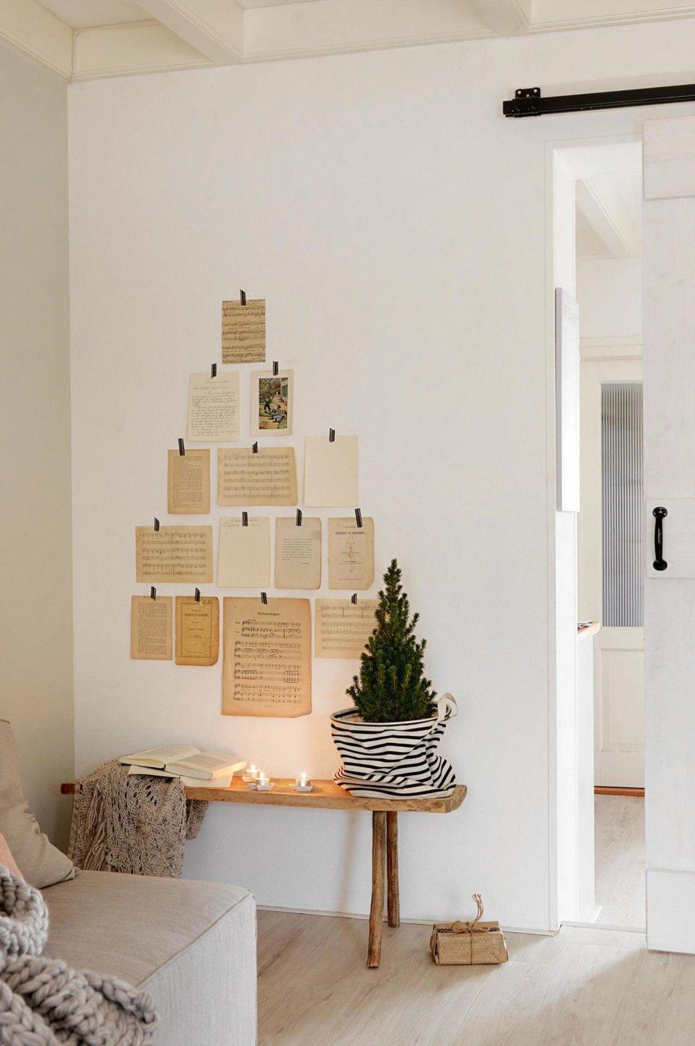 thenordroom-christmas6.jpg