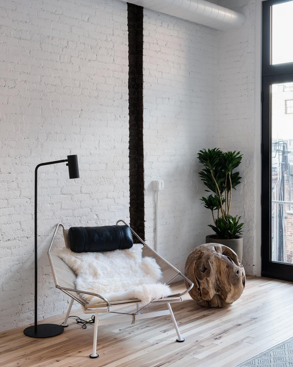 thenordroom-loft11.jpg