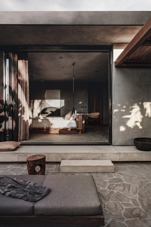 thenordroom-casacookchania6.jpg