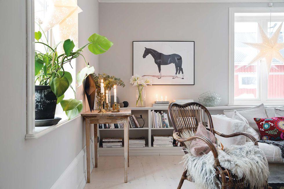 mueble-bajo-1544627264.jpg
