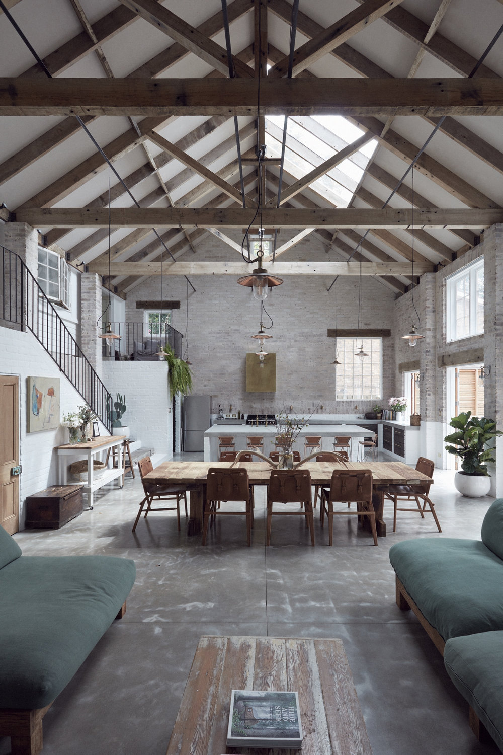 A Modern Rustic Barnhouse in Sydney — THE NORDROOM on shed house plans, rustic outhouse plans, rustic wood creations, pole barn plans, pond house plans, barn wood projects plans, rustic bungalow with guest house, rustic bathroom plans, pool house plans, rustic bed furniture, urban cottage house plans, farm style house plans, rustic bedroom furniture, shelter house plans, gingerbread cottage house plans, rustic homes, log cabin bird house plans, old farmhouse style house plans, gingerbread playhouse plans, barn building plans,