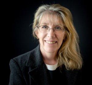 Rhonda Farrell