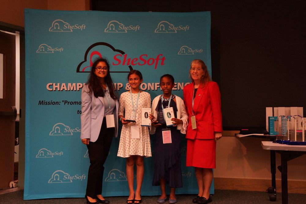 38_SheSoft_3rdPlace_5th-6th_Grade_Award.JPG