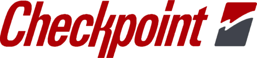 CheckPoint Systems Logo (1).png