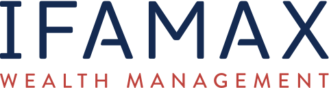 IFAMAX -  Wealth Management Bristol