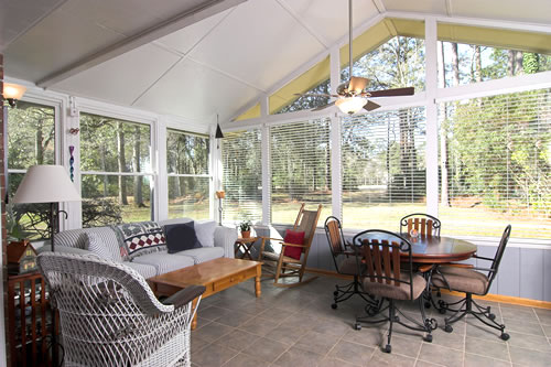 sunroom-lanai.jpg