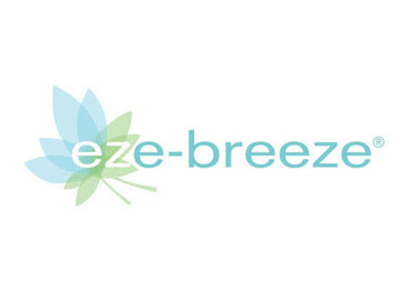 Eze-Breeze-logo.jpg