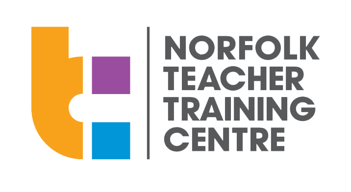 Image result for norfolk teaching training centre