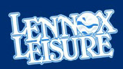 Lennox Leisure — West Yorkshire Swimming Pool Contractors
