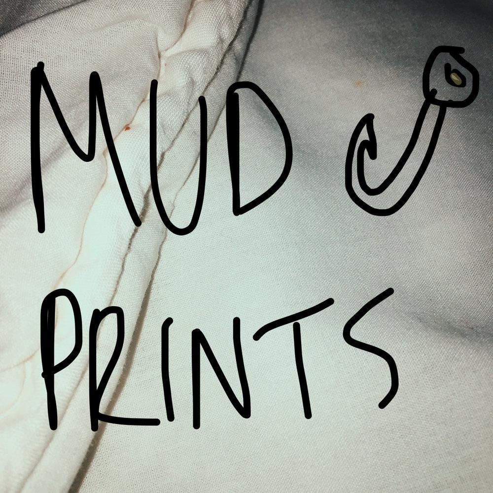 mud-prints.jpg
