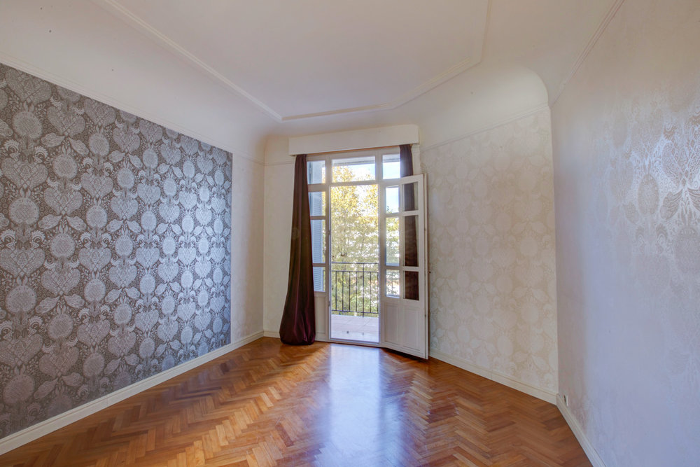 terrasse-3-1.jpg