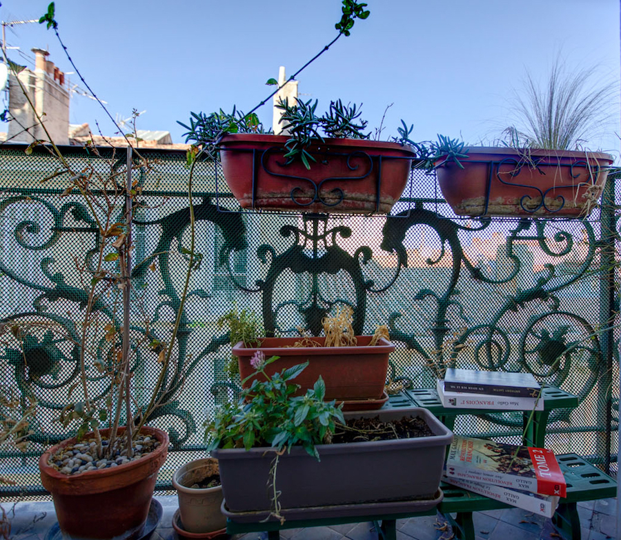 terrasse-2-1.jpg