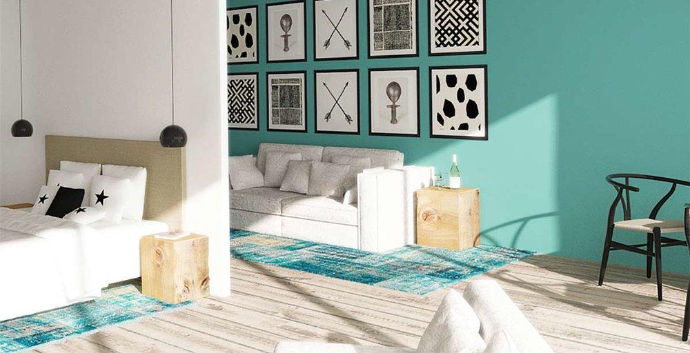 decoration-interieur-moderne-s.jpg