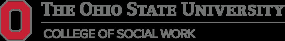 OSU-CSW-Preferred-Logo.png