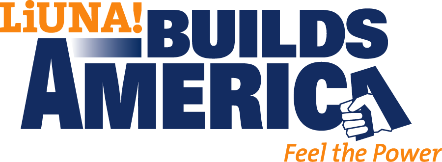 LIUNA Builds America.png