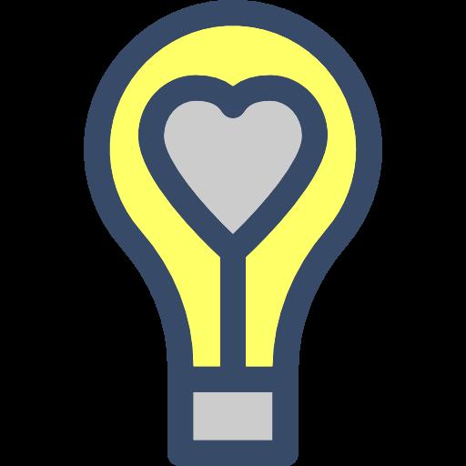 idea (1).png