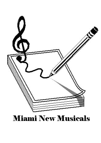 SUBMISSION — Miami New Musicals