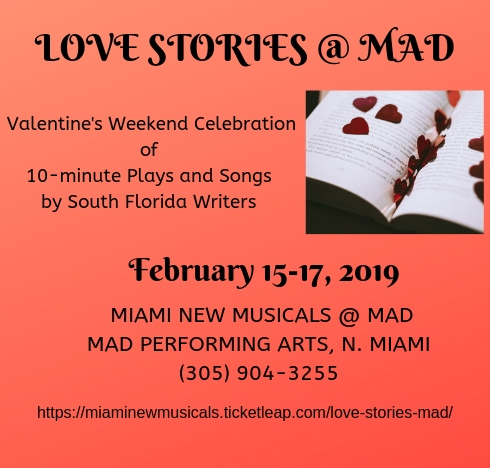 Miami New Musicals LOVE STORIES @MAD banner for ONSTAGE NOW.jpg