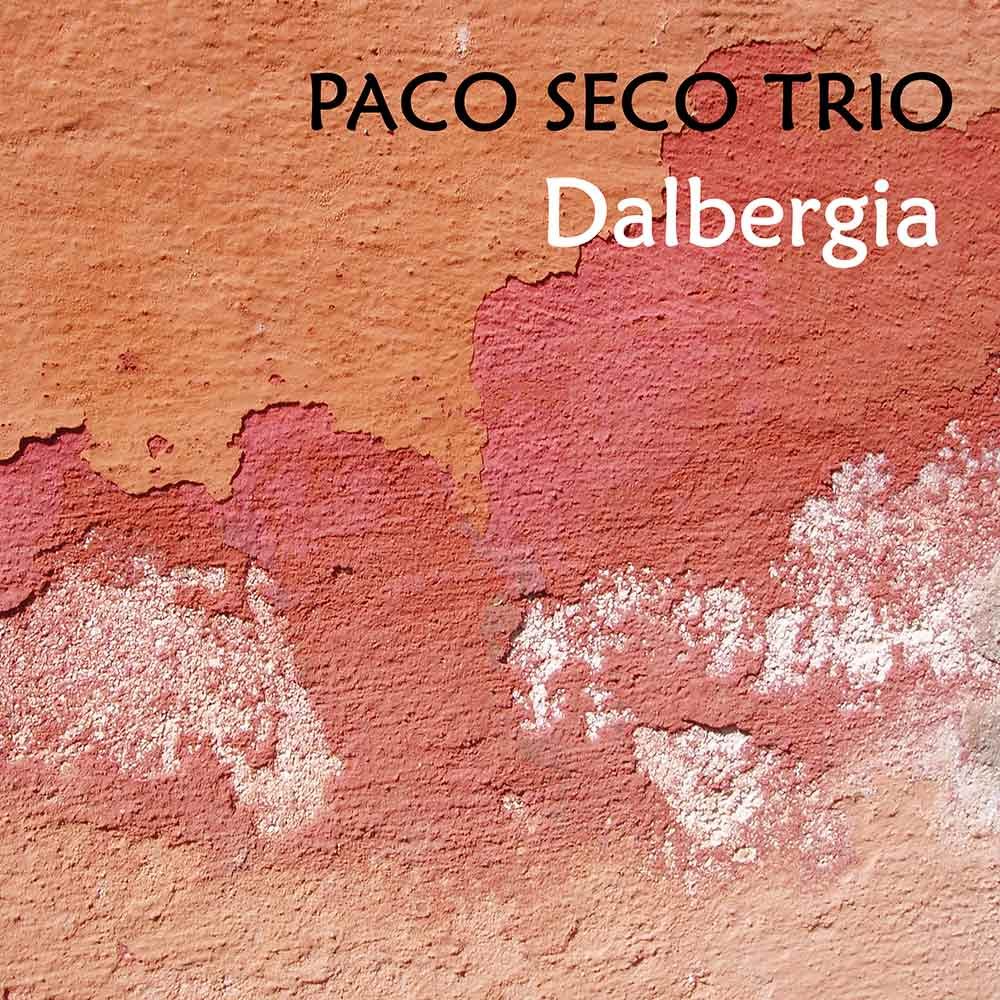 Copy of Paco Seco - Dalbergia