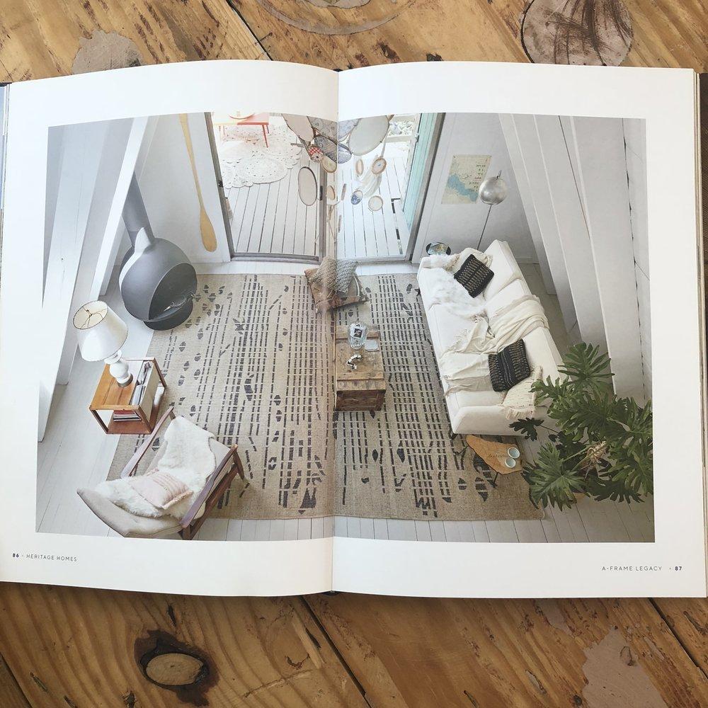 a frame book 3.jpg