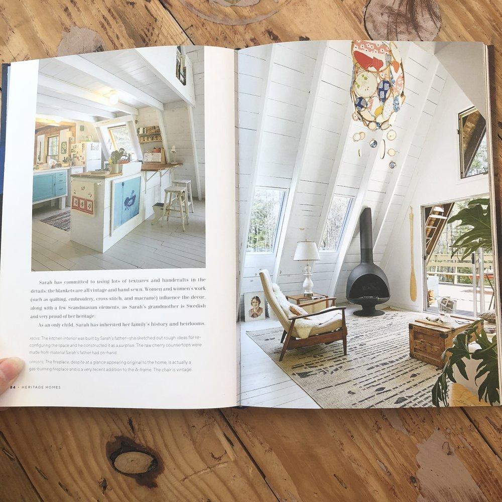 a frame book 2.jpg