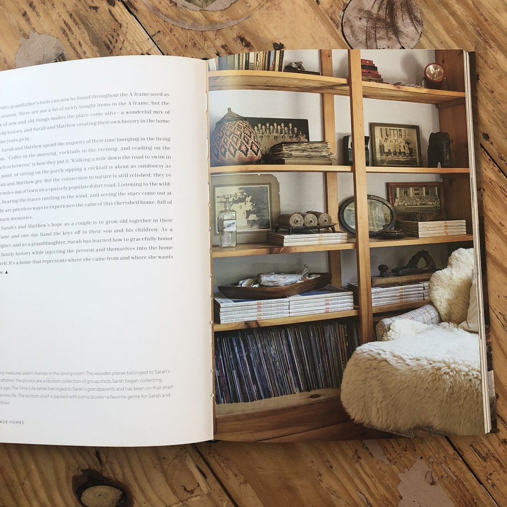a frame book 1.jpg